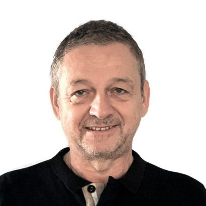František Sedláček st.